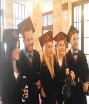 ΑΙΤΗΣΕΙΣ ΠΡΩΤΟΕΤΩΝ-  FIRST YEAR STUDENTS APPLICATIONS