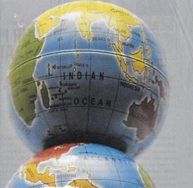 SAFARIK: ΕΓΓΡΑΦΗ ΜΕΤΑΓΡΑΦΩΝ – SAFARIK REGISTRATION OF TRANSFER STUDENTS