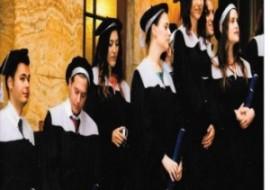 ΡΑΝΤΕΒΟΥ ΣΤΗΝ ΜΠΡΑΤΙΣΛΑΒΑ – MEETING IN BRATISLAVA
