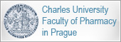 charles unv prague - pharmacy φαρμακευτική