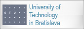 technology unv bratislava - civil engineering