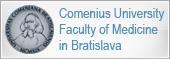 comenius unv bratislava - medicine ιατρικη