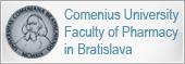 comenius unv bratislava - pharmacy φαρμακευτική