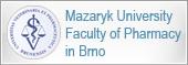 mazaryk unv brno - pharmacy φαρμακευτική