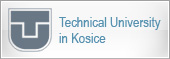 civil engineering kosice
