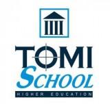 tomischool.gr