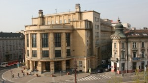 comenius university bratislava, ιατρική οδοντιατρική