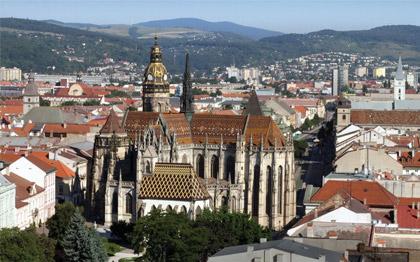 σπουδές ιατρικής φαρμακευτικής σλοβακία, σπουδές εξωτερικού, ιατρικη kosice