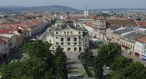 σπουδές ιατρικής φαρμακευτιής σλοβακία, σπουδές εξωτερικού, ιατρική κόσιτσε