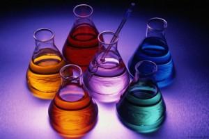 ανόργανη χημεία φαρμακευτική μπρατισλάβα