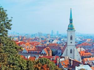 bratislava-panoramic