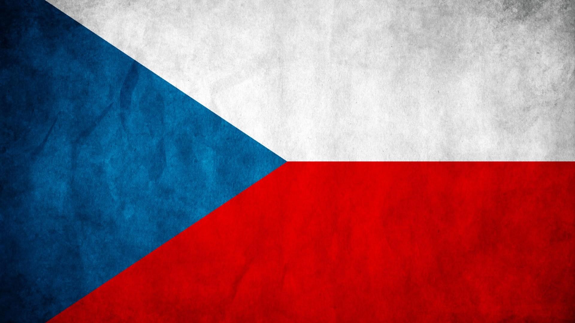 σπουδές εξωτερικό, ιατρική σλοβακία, ιατρική στο εξωτερικό