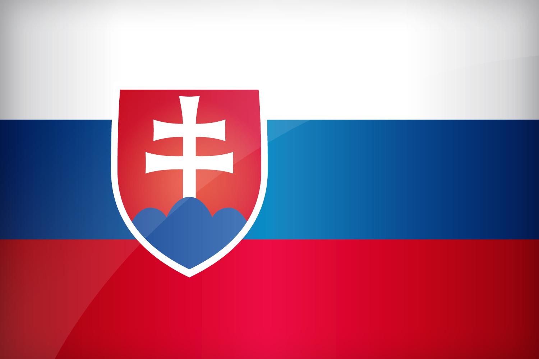 SLOVAKIA BRATISLAVA, σπουδές στη σλοβακία, σπουδές στο εξωτερικό