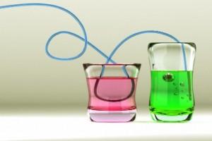 οργανική χημεία, φαρμακευτική μπρατισλάβα