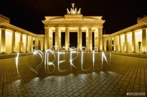 ΣΠΟΥΔΕΣ ΓΙΑ ΕΛΛΗΝΕΣ ΣΤΗΝ ΓΕΡΜΑΝΙΑ – STUDIES FOR GREEKS IN GERMANY
