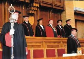 ΕΓΓΡΑΦΕΣ Α' ΕΤΟΣ COMENIUS- REGISTRATION A' YEAR OF STUDIES COMENIUS
