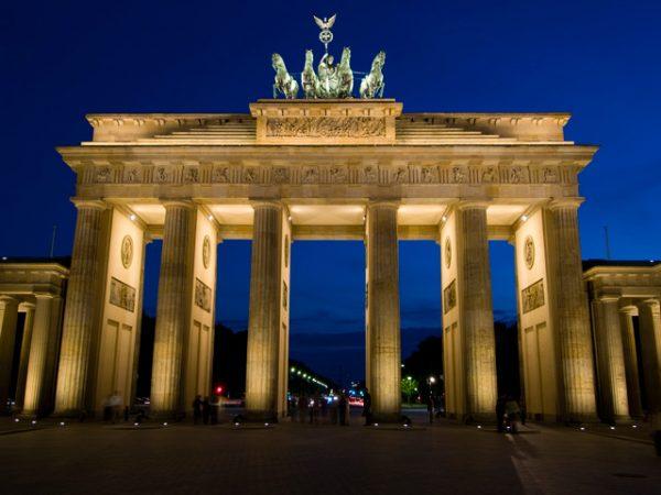 ΘΕΣΕΙΣ ΕΡΓΑΣΙΑΣ ΙΑΤΡΩΝ ΣΤΗ ΓΕΡΜΑΝΙΑ – JOBS PLACEMENTS FOR DOCTORS IN GERMANY