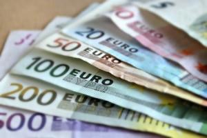 ΛΕΦΤΑ ΑΠΟ ΕΛΛΑΔΑ – MONEY FROM GREECE