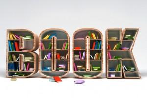 ΤΑ ΒΙΒΛΙΑ ΤΑΞΙΔΕΥΟΥΝ!! – BOOKS ARE TRAVELLING!!