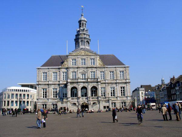 ΠΡΟΘΕΣΜΙΕΣ ΑΙΤΗΣΕΩΝ ΓΙΑ ΟΛΛΑΝΔΙΑ – APPLICATION DEADLINES FOR HOLLAND