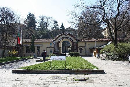 ΜΕΤΑΓΡΑΦΗ ΣΤΑ ΠΑΝΕΠΙΣΤΗΜΙΑ ΤΗΣ ΒΟΥΛΓΑΡΙΑΣ – TRANSFER INTO BULGARIAN UNIVERSITIES