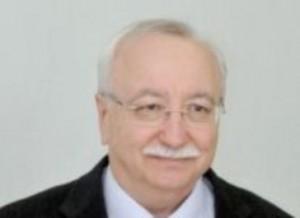 80 ΝΕΟΙ ΙΑΤΡΟΙ – ΟΙ 70 ΕΛΛΗΝΕΣ – 80 NEW DOCTORS – THE 70 GREEKS