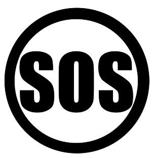 ΕΙΚΟΝΙΔΙΟ SOS – SOS ICON