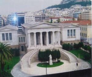 2000 ΛΙΓΟΤΕΡΟΙ – 2000 FEWER