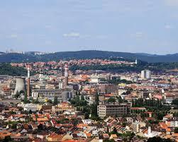 σπουδές ιατρικής οδοντιατρικής σλοβακία, σπουδές εξωτερικού, brno masaryk pharmacy