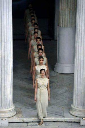 ΕΛΛΗΝ ΕΠΙΣΤΗΜΟΝΑΣ: ΑΝΙΚΗΤΟΣ – GREEK SCIENTIST : UNPARALLELED