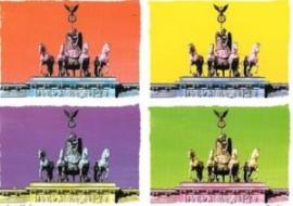 ΙΑΤΡΙΚΕΣ ΕΙΔΙΚΟΤΗΤΕΣ ΣΤΗΝ ΓΕΡΜΑΝΙΑ – MEDICAL SPECIALITIES IN GERMANY