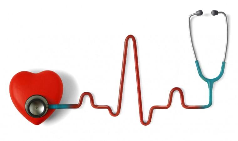 ΚΑΡΔΙΟΠΑΘΕΙΕΣ ΚΑΙ ΕΜΦΡΑΓΜΑΤΑ (VIDEO) – HOW THE HEART WORKS