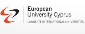 ευρωπαϊκό πανεπιστήμιο κύπρου, σπουδές στην κύπρο
