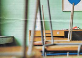 ΚΑΤΑΛΗΚΤΙΚΗ ΗΜΕΡΟΜΗΝΙΑ ΑΙΤΗΣΕΩΝ STU – APPLICATIONS STU DEADLINE