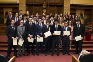 σπουδές ιατρικής στο εξωτερικό, σπουδές ιαιτρική μπρατισλάβα, σπουδές ιατρική σλοβακία