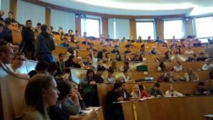 σπουδές ιατρικής οδοντιατρικής σλοβακία, σπουδές εξωτερικού, bratislava comenius