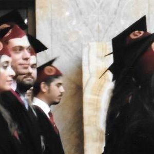 ΜΕΤΑΠΤΥΧΙΑΚΑ ΙΑΤΡΙΚΗ ΘΕΣΣΑΛΙΑΣ – POSTGRADUATE PROGRAMMES MEDICINE THESSALIA