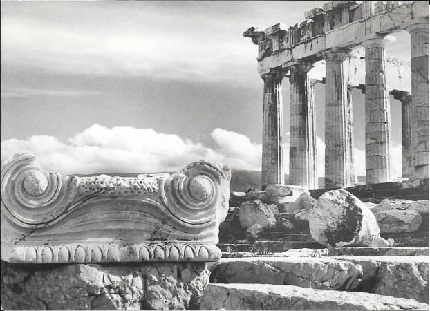 ΜΠΡΑΤΙΣΛΑΒΑ: ΜΟΝΟ ΕΛΛΗΝΕΣ – BRATISLAVA: ONLY GREEKS