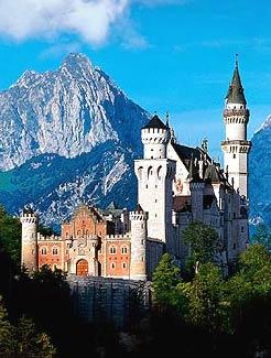 ΘΕΣΕΙΣ ΓΙΑ ΕΙΔΙΚΟΤΗΤΕΣ ΣΤΗΝ ΓΕΡΜΑΝΙΑ – PLACEMENTS FOR SPECIALTIES IN GERMANY