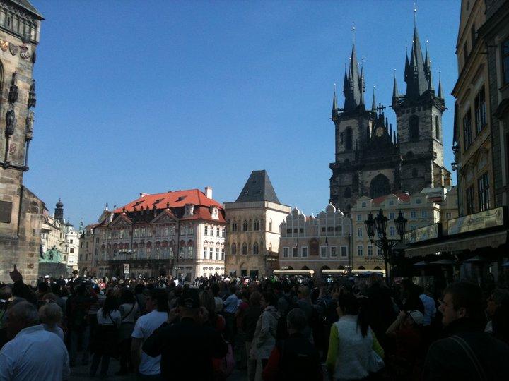 σπουδές ιατρικής οδοντιατρικής σλοβακία, σπουδές εξωτερικού, charles prague pharmacy