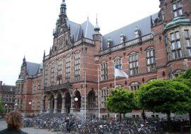 ΕΝΤΑΤΙΚΑ ΜΑΘΗΜΑΤΑ ΓΙΑ ΟΛΛΑΝΔΙΑ- PREPARATION COURSES FOR NETHERLANDS