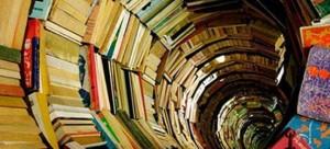 ΜΠΡΑΤΙΣΛΑΒΑ: ΑΠΟΣΤΟΛΗ ΒΙΒΛΙΩΝ – BRATISLAVA: SENDING BOOKS
