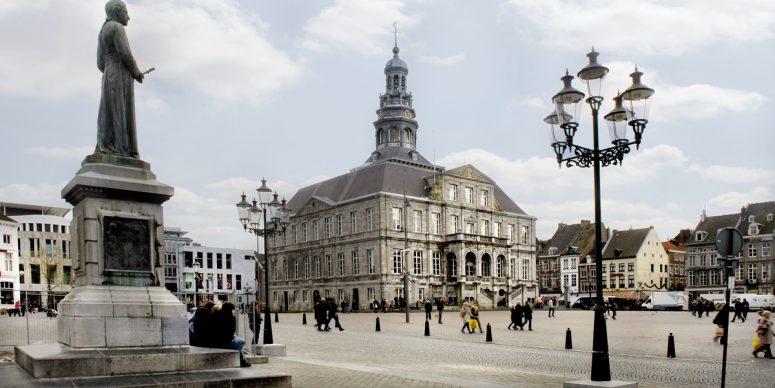 ΣΠΟΥΔΕΣ ΙΑΤΡΙΚΗΣ ΣΤΗ OΛΛΑΝΔΙΑ- MEDICAL STUDIES IN HOLLAND